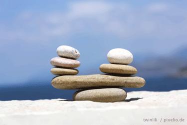 Trauma und Meditation
